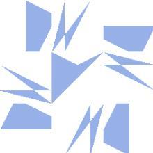 ZTM_Kadaj's avatar