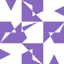 Zubair11's avatar