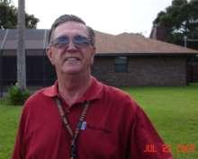 Zubaugh's avatar