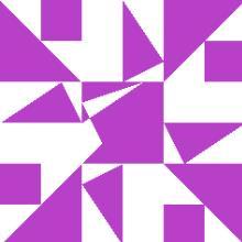 zue11364's avatar