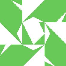 Zuek88's avatar