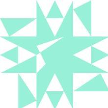 zuga's avatar