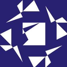 zugspitze's avatar