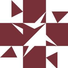 zuko110's avatar