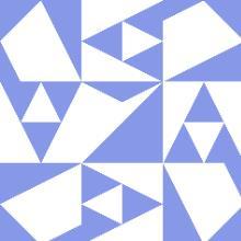 zulea's avatar