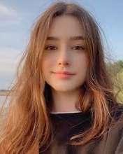 Zulfa1's avatar