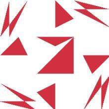 ZulkarnainAlex's avatar