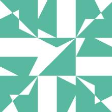 Zulumack9's avatar