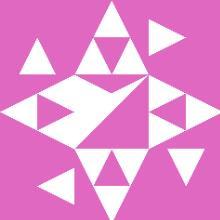 zuoer's avatar
