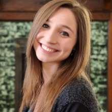 zuricali's avatar