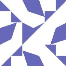 zurisee's avatar