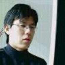 Zuying.Wo's avatar