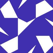 zuze001's avatar