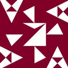 ZuziaT's avatar