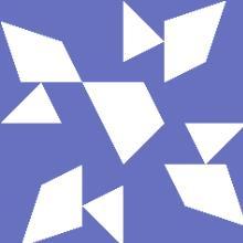 zv0r's avatar