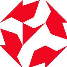 Zverev's avatar