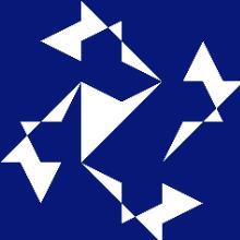 ZviF's avatar