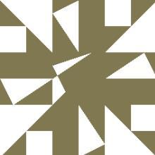 Zvika1973's avatar