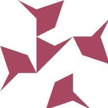 Zvon's avatar