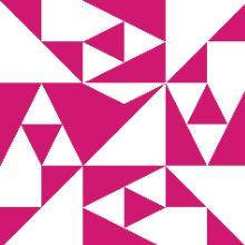 zvonce's avatar