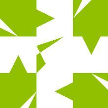 zw0223's avatar