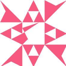 Zw0LsDaLe's avatar