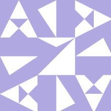 zwang94's avatar
