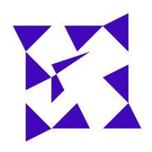 zwc's avatar