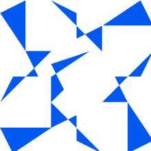 zwf0713's avatar