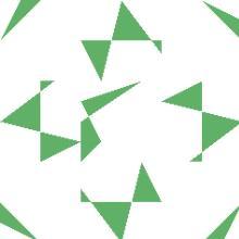 Zwin1's avatar