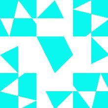 ZX81Overclocker's avatar