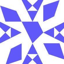 zxc's avatar