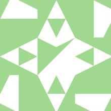 zxc214's avatar