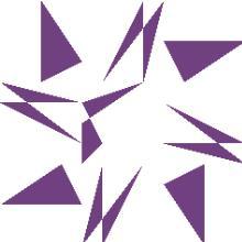 zxcasdqwe007's avatar