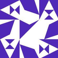 zxcm's avatar