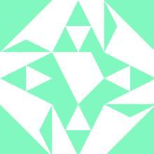 zxcv123123's avatar