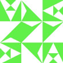 zxd888888's avatar