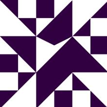 zxdzxdzxd's avatar