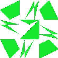 zxf21cn's avatar