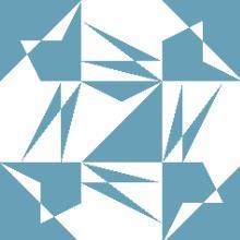 ZXFzhu's avatar