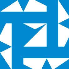 ZXLee's avatar