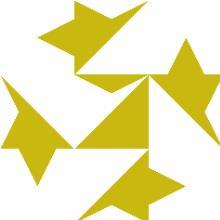 zxloong's avatar