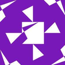 zxmasterzx's avatar