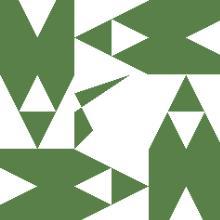 ZXRO's avatar