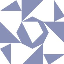 zy426f's avatar