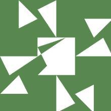 ZY711's avatar