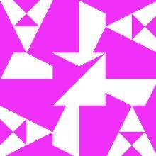 Zyanon1988's avatar