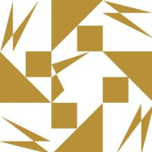 zybonje's avatar