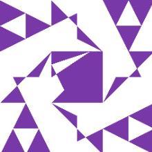 zye7504's avatar