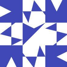 Zyhou's avatar